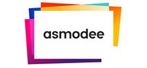 Asmodée-2.jpg