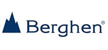 berghen-2.jpg
