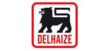 delhaize-2.jpg