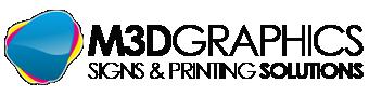 M3D Graphics