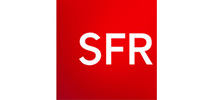 sfr-3.jpg